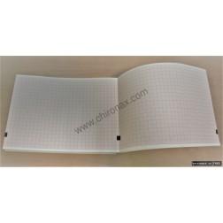 Papír 112x150x300