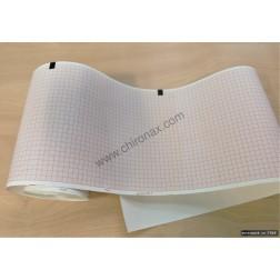 Papír 145x60