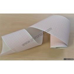 Papír 60x25