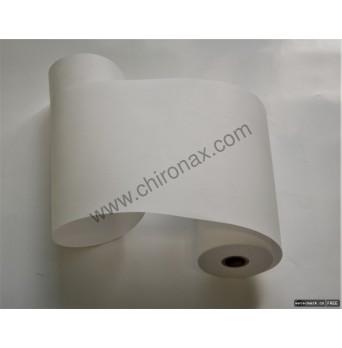 Papír 110x25