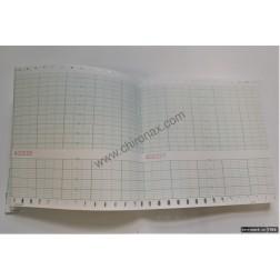 Papír 152x150x200