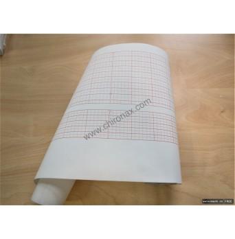 Papír 214x20
