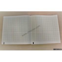 Papír 152x150x150