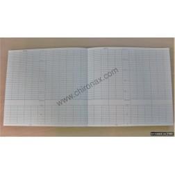 Papír 112x120x150