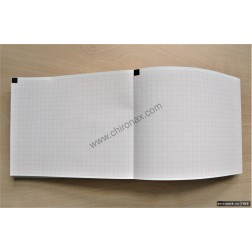 Papír 112x140x160