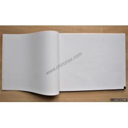 Papír 210x295x100
