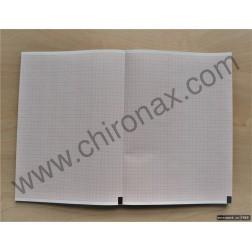 Papír 210x150x150