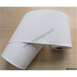 Papír 80x20x12