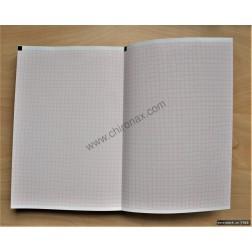 Papír 210x140x156