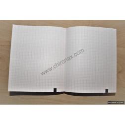 Papír 114x95x210