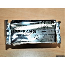 Sony UPP-84 HG