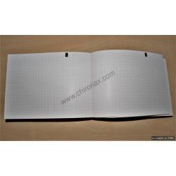 Papír 215x280x250