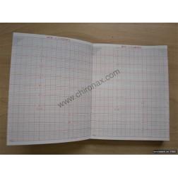 Papír 112x90x160